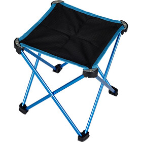 CAMPZ Foldeskammel Ultralight M, blue